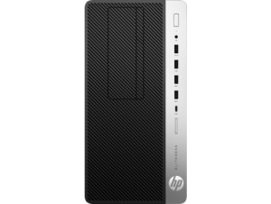 HP EliteDesk 705 G4 MT [1O4HN17EA]