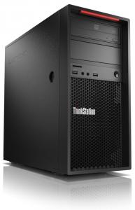 Lenovo ThinkStation P520c [1G30BX000JPB]