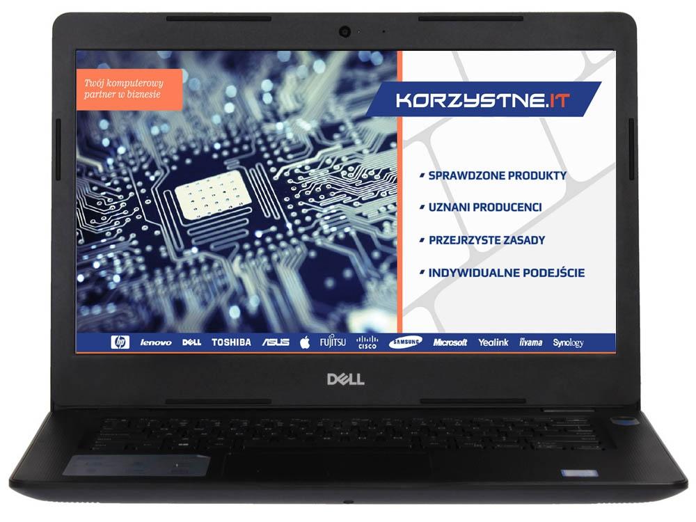 Dell Vostro 3480 [N1107VN3480BTPPL01_2001]