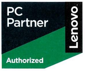 Partnerstwa