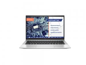 HP EliteBook 830 G8 [2Y2R9EA]