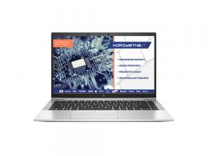 HP EliteBook 840 G8 [3C8F7EA]