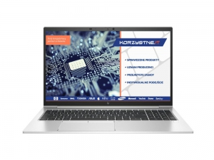 HP EliteBook 850 G8 [2Y2Q6EA]