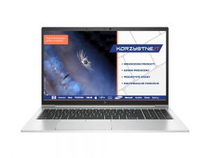 HP EliteBook 855 G8 [401P5EA]