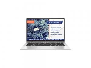 HP EliteBook x360 1030 G8 [496B9EA]