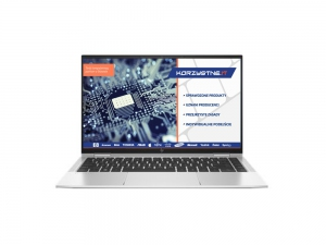 HP EliteBook x360 1040 G8 [358V4EA]