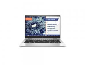 HP EliteBook x360 830 G8 [3C8E8EA]