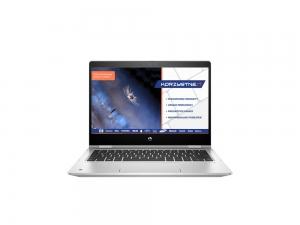 HP Probook x360 435 G8 [2X7Q4EA]