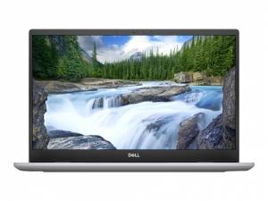 Dell Latitude 3320 [N015L332013EMEA]