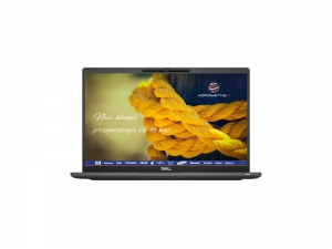 Dell Latitude 7320 [N013L732013EMEA+WWAN]