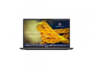 Dell Latitude 7320 [N005L732013EMEA+WWAN]
