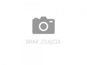 Dell Latitude 7520 [N003L752015EMEA]