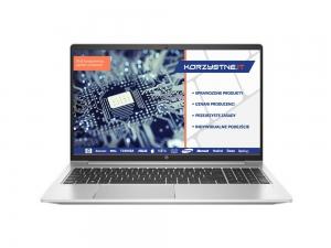 HP ProBook 455 G8 [4K7C5EA]