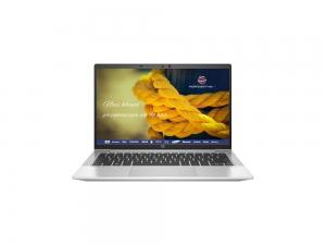 HP ProBook 635 Aero G8 [439S7EA]