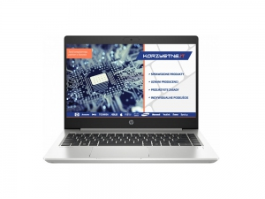 HP ProBook 440 G7 [9TV38EA]
