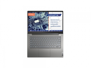 ThinkBook 14 G2 ARE [20VF000BPB]