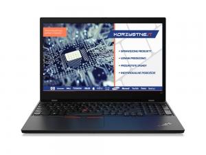 Lenovo Thinkpad L15 AMD G2 [20X7004JPB]
