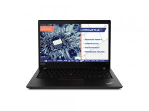 Lenovo ThinkPad P14s G2 [20VX004TPB]