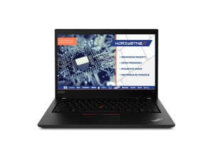 Lenovo ThinkPad P14s G2 [20VX005WPB]