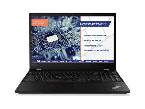 Lenovo ThinkPad P15s G2 [20W6005MPB]