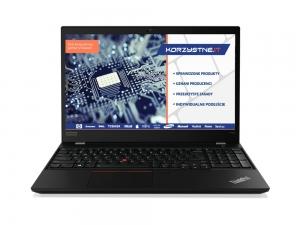 Lenovo ThinkPad P15s G2 [20W60019PB]