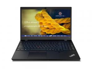 Lenovo Thinkpad P15v G2 [21A9000SPB]
