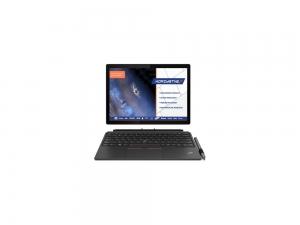 Lenovo ThinkPad X12 Detachable [20UW000JPB]