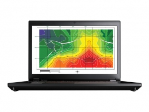 Lenovo ThinkPad P71 [G420HK0000PB]