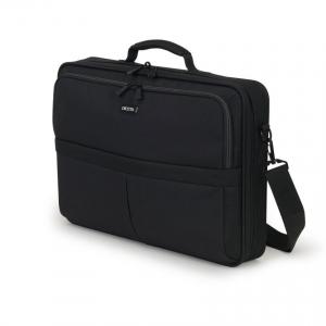 Torba do laptopa Dicota Multi SCALE [D31430]