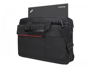 Torba do laptopa ThinkPad Professional Topload [4X40E77323]