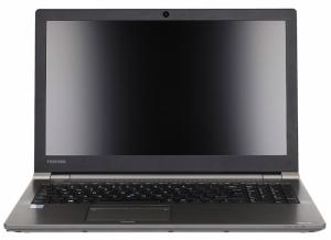 Toshiba Tecra Z50-C-13C [PT571E-06502FPL]