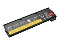 Thinkpad Bateria 68+ (6 cell) [0C52862]