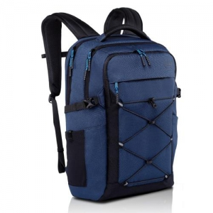 Plecak do laptopa Dell Energy Backpack 15