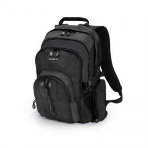 Plecak do laptopa Dicota Backpack Universal [D31008]