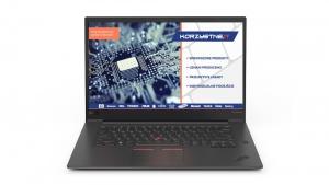 Lenovo ThinkPad X1 Extreme 1 [G120MF000XPB]