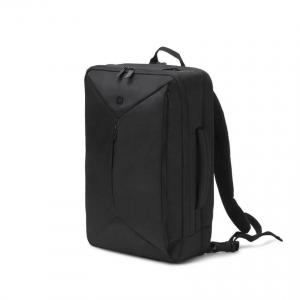 Plecak do laptopa Dicota Backpack Dual Edge [D31526]