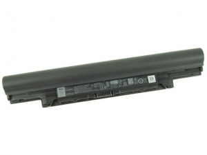 Dell Bateria (4 cell) [451-BBUQ]
