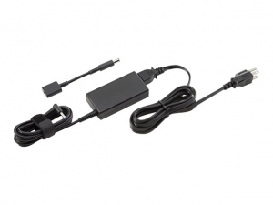 Zasilacz HP 45W Smart AC Adapter [H6Y88AA]