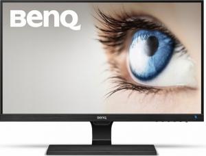 Benq Monitor 27 EW2775ZH [9H.LEELB.QBE]