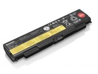 Thinkpad Bateria 57+ (6 cell) [0C52863]