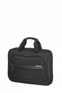 Torba SAMSONITE CS309001 15,6'' [CS3-09-001]