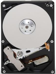 Toshiba HDD 2TB 3.5'' [DT01ACA200]
