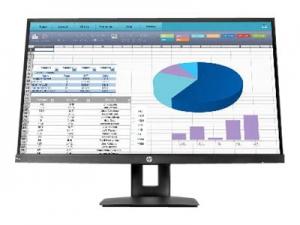 HP Monitor VH27 [3PL18AA]