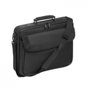 Targus Notebook Case 15.6'' [TAR300]