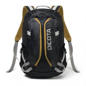 Plecak do laptopa Dicota Backpack Active [D31048]