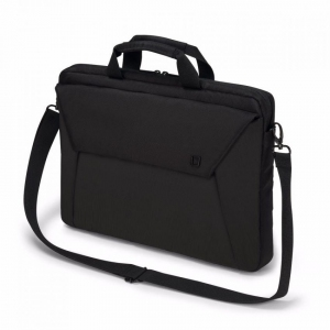 Torba do laptopa Dicota Slim Case Edge [D31208]