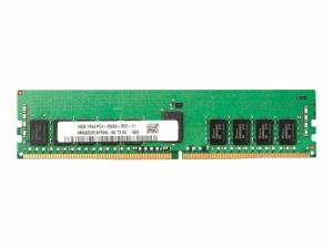 RAM DDR4 HP 16GB 2666MHz ECC [1XD85AA]