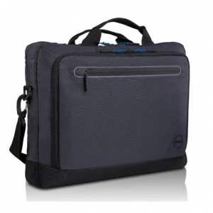Torba do laptopa Dell Urban Briefcase 15,6