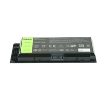 DELL Bateria 87Wh (9-cell) [451-11744]