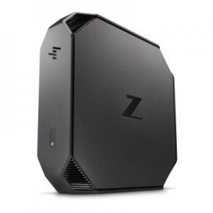 HP Z2 Mini G4 [4RX06EA]